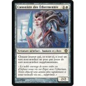 MTG Magic ♦ Shards of Alara ♦ Canoniste des Éthermentés VF NM