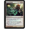 MTG Magic ♦ DCI FNM ♦ Resurrection English FOIL NM