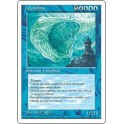 MTG Magic ♦ 4th Edition 1995 ♦ Leviathan VF NM