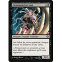 MTG Magic ♦ Shards of Alara ♦ Amnémancien Rusé VF NM