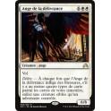 MTG Magic ♦ Shadows over Innistrad ♦ Ange de la Délivrance VF Mint
