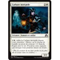 MTG Magic ♦ Shadows over Innistrad ♦ Cathare Intrépide VF Mint