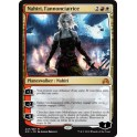 MTG Magic ♦ Shadows over Innistrad ♦ Nahiri, l'Annonciatrice VF NM