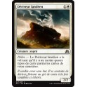 MTG Magic ♦ Shadows over Innistrad ♦ Dériveur Landéen VF Mint