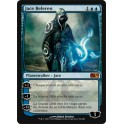 MTG Magic ♦ M11 Edition ♦ Jace Beleren VF FOIL NM