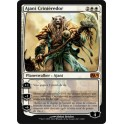 MTG Magic ♦ M11 Edition ♦ Ajani Crinièredor VF NM
