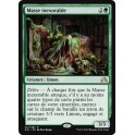 MTG Magic ♦ Shadows over Innistrad ♦ Masse Inexorable VF FOIL Mint