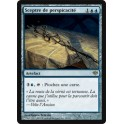 MTG Magic ♦ Conflux ♦ Sceptre de Perspicacité VF NM