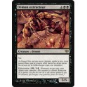 MTG Magic ♦ Conflux ♦ Démon Extracteur VF NM