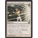 MTG Magic ♦ Planar Chaos ♦ Repousser la Malfaisance VF FOIL NM