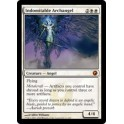 MTG Magic ♦ Scars of Mirrodin ♦ Indomitable Archangel English NM