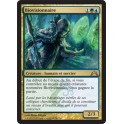 MTG Magic ♦ Gatecrash ♦ Biovisionnaire VF FOIL NM