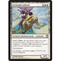 MTG Magic ♦ Theros ♦ Archonte Céleste VF FOIL NM