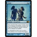 MTG Magic ♦ M11 Edition ♦ Clone VF NM