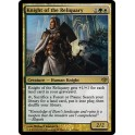 MTG Magic ♦ Conflux ♦ Knight of the Reliquary English NM (G)