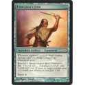 MTG Magic ♦ DCI Grand Prix ♦ Umezawa's Jitte English FOIL NM (Y)
