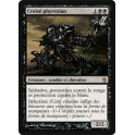 MTG Magic ♦ Mirrodin Besieged ♦ Croisé Phyrexian VF NM