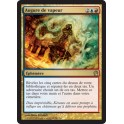 MTG Magic ♦ Theros ♦ Augure de Vapeur VF FOIL NM