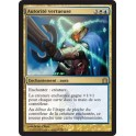 MTG Magic ♦ Return to Ravnica ♦ Autorité Vertueuse VF FOIL NM