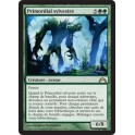 MTG Magic ♦ Gatecrash ♦ Primordial Sylvestre VF FOIL NM