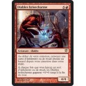 MTG Magic ♦ Innistrad ♦ Diables Brisecharme VF FOIL NM