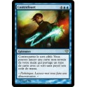 MTG Magic ♦ Dark Ascension ♦ Contrefouet VF FOIL NM