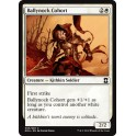 MTG Magic ♦ Eternal Masters ♦ Ballynock Cohort English Mint