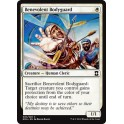 MTG Magic ♦ Eternal Masters ♦ Benevolent Bodyguard English Mint