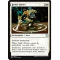 MTG Magic ♦ Eternal Masters ♦ Faith's Fetters English Mint