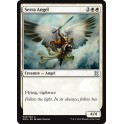 MTG Magic ♦ Eternal Masters ♦ Serra Angel English Mint