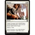 MTG Magic ♦ Eternal Masters ♦ Shelter English Mint