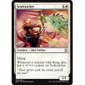 MTG Magic ♦ Eternal Masters ♦ Soulcatcher English Mint