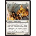 MTG Magic ♦ Modern Masters ♦ Auriok Salvagers English NM