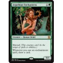 MTG Magic ♦ Eternal Masters ♦ Argothian Enchantress English Mint