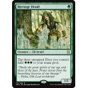 MTG Magic ♦ Eternal Masters ♦ Heritage Druid English Mint