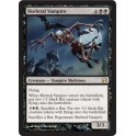 MTG Magic ♦ Modern Masters ♦ Skeletal Vampire English NM