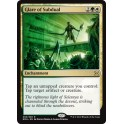 MTG Magic ♦ Eternal Masters ♦ Glare of Subdual English Mint