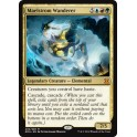 MTG Magic ♦ Eternal Masters ♦ Maelstrom Wanderer English Mint