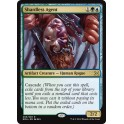 MTG Magic ♦ Eternal Masters ♦ Shardless Agent English Mint