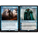 MTG Magic ♦ Magic Origins ♦ Jace, Prodige de Vryn VF FOIL Prerelease NM