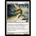 MTG Magic ♦ M11 Edition ♦ Baneslayer Angel English NM (G)