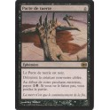 MTG Magic ♦ Future Sight ♦ Pacte de Tuerie VF NM-EX (G)