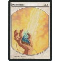 MTG Magic ♦ DCI Player Rewards ♦ Disenchant English NM