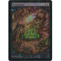 MTG Magic ♦ DCI Player Rewards ♦ Damnation English FOIL NM