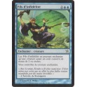 MTG Magic ♦ Betrayers of Kamigawa ♦ Fils d'Infidélité VF NM-EX (Y)