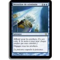 MTG Magic ♦ Fifth Dawn ♦ Décoction de Scintimite VF NM