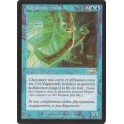 MTG Magic ♦ Exodus ♦ Vagabonds Thalakos VF NM