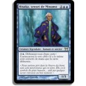 MTG Magic ♦ Champions of Kamigawa ♦ Hisoka, Sensei de Minamo VF NM