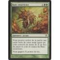 MTG Magic ♦ Betrayers of Kamigawa ♦ Banc Nourricier VF FOIL NM