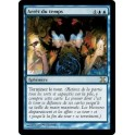 MTG Magic ♦ 10th Edition ♦ Arrêt du Temps VF NM